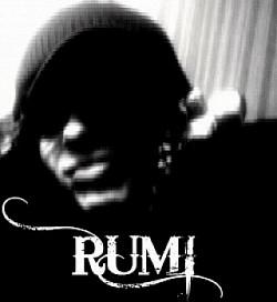 Profilový obrázek rumi