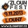 Profilový obrázek ZLounFest