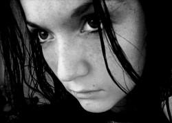 Profilový obrázek Christine666
