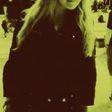 Profilový obrázek Christine Dark