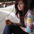 Profilový obrázek Christinee_