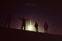 Profilový obrázek DROM