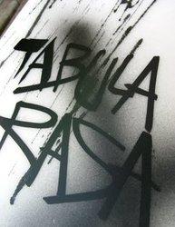 Profilový obrázek Tabula Rasa