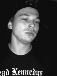 Profilový obrázek Cigi Nothing