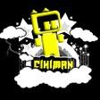 Profilový obrázek Cihiman