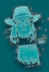 Profilový obrázek Cimbura