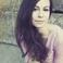 Profilový obrázek Claireh