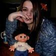 Profilový obrázek Mimi