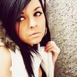 Profilový obrázek Clarie
