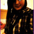 Profilový obrázek *Clariee*