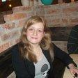 Profilový obrázek Constance
