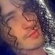Profilový obrázek Coriman