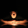 Profilový obrázek James Dinner