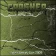 Profilový obrázek cRasher