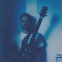Profilový obrázek DavidEngl