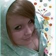 Profilový obrázek CrAzYsMiLe