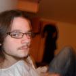 Profilový obrázek Cristanus