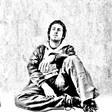 Profilový obrázek vendelino