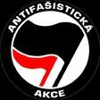 Profilový obrázek Rozporuplný Antifanúšik