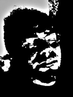Profilový obrázek čuna.z.fameleji