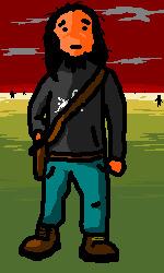 Profilový obrázek Ondra Č