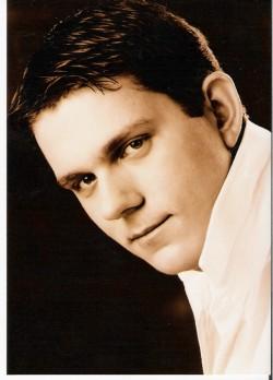 Profilový obrázek Cvandra