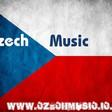 Profilový obrázek CzechMusic
