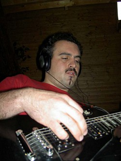 Profilový obrázek czert667