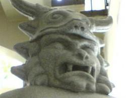Profilový obrázek CZerta
