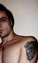 Profilový obrázek Czerwik