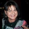 Profilový obrázek Lenča Kara Mela