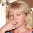 Profilový obrázek špelinka