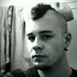 Profilový obrázek Patrik