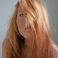 Profilový obrázek Jannie Dell