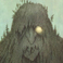 Profilový obrázek Corvusart