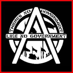 Profilový obrázek punkshadow