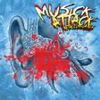 Profilový obrázek Musick Attack