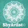 Profilový obrázek ShyArtist