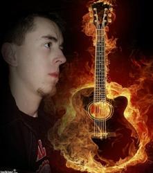 Profilový obrázek wolod2468