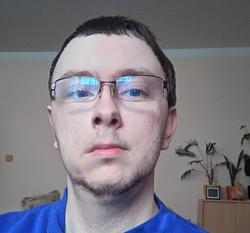 Profilový obrázek Dekas