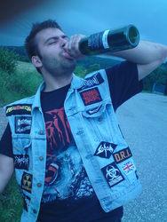 Profilový obrázek Kiske666