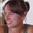 Profilový obrázek Beáta Holakovská