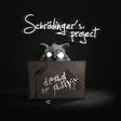 Profilový obrázek Thomas Schrödinger