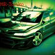 Profilový obrázek The.MR-Tomko