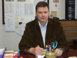 Profilový obrázek Richard Havlík
