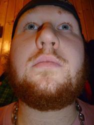 Profilový obrázek Mohy