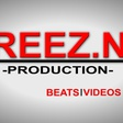 Profilový obrázek Reezn Production