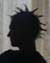Profilový obrázek Peterka Kozel