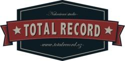 Profilový obrázek TOTAL RECORD