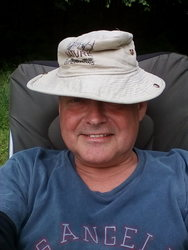 Profilový obrázek Lukfoltyn